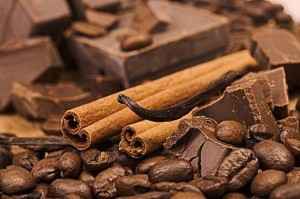 mexican-chocolate-300x199