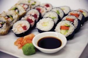 app-sushi-w-ginger-300x200