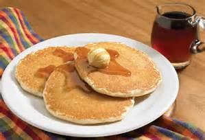 perkinspancakes-003