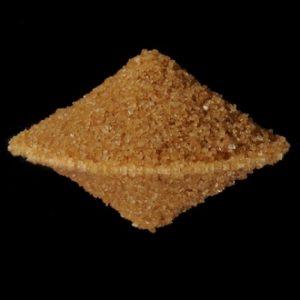 demerara_sugar-300x300