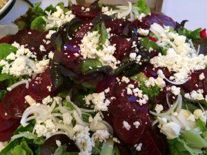 Salad-Beet-w.Sorghum-Cider-Sassafras-Vinaigrette-300x225