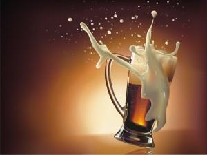 Beer-300x225