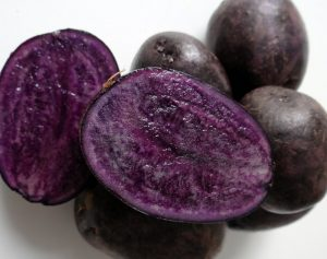 Purple-potatoes-Mini-300x237