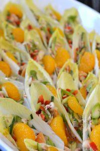 Salad-Smoked-Trout-Citrus-Viniagrette-200x300