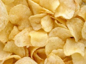 1200px-Potato-Chips-300x225