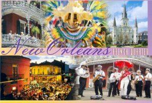 postcard-new_orleans-300x203