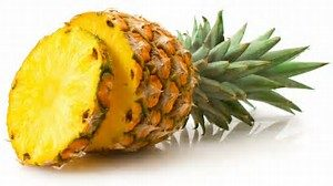 pineapple-300x168