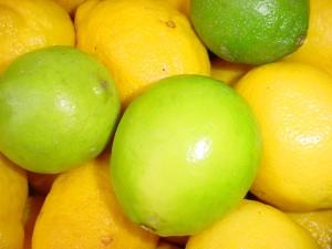 lemonsnlimes-300x225