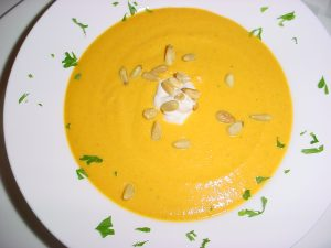 Soup-Curried-Carrot-300x225