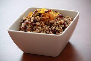 mixed-quinoa-bowl-300x200