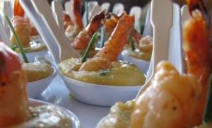 creole-shrimp-300x181