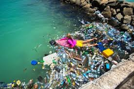 plastic-bottle-pollution